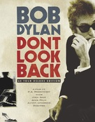 Dont Look Back - Movie Cover (xs thumbnail)