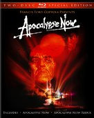 Apocalypse Now - Blu-Ray cover (xs thumbnail)