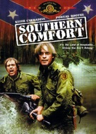 Southern Comfort - Movie Cover (xs thumbnail)