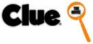 Clue - Logo (xs thumbnail)