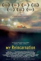 My Reincarnation - Movie Poster (xs thumbnail)