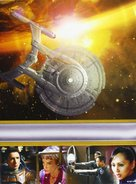 """Star Trek: Enterprise"" - British Key art (xs thumbnail)"