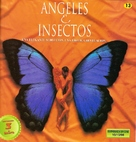 Angels & Insects - Argentinian poster (xs thumbnail)
