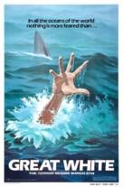 L'ultimo squalo - Teaser poster (xs thumbnail)