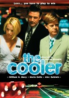 The Cooler - Movie Poster (xs thumbnail)