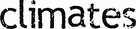 Iklimler - Logo (xs thumbnail)