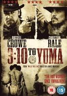 3:10 to Yuma - British Movie Cover (xs thumbnail)
