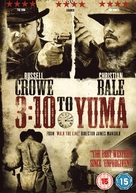 3:10 to Yuma - British Movie Cover (xs thumbnail)