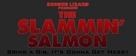 The Slammin' Salmon - Logo (xs thumbnail)