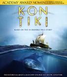 Kon-Tiki - Canadian Blu-Ray cover (xs thumbnail)