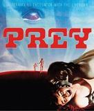 Prey - Movie Cover (xs thumbnail)