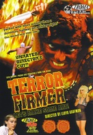 Terror Firmer - Movie Cover (xs thumbnail)