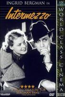 Intermezzo - Movie Poster (xs thumbnail)