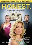 """Honest"" - DVD cover (xs thumbnail)"