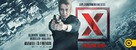 X. - Hungarian Movie Cover (xs thumbnail)