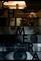The Chimeran - Movie Poster (xs thumbnail)