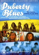 Puberty Blues - Australian Movie Cover (xs thumbnail)