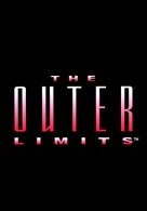 """The Outer Limits"" - Logo (xs thumbnail)"