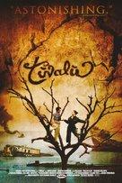 Tuvalu - Movie Poster (xs thumbnail)