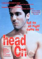 Head On - Movie Cover (xs thumbnail)