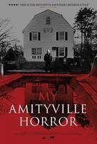 My Amityville Horror - Movie Poster (xs thumbnail)