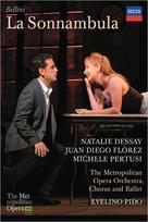 """Metropolitan Opera: Live in HD"" - Movie Poster (xs thumbnail)"