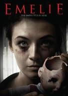 Emelie - Movie Poster (xs thumbnail)