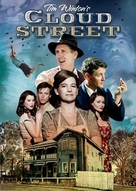"""Cloudstreet"" - Swedish DVD cover (xs thumbnail)"