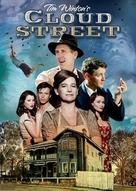 """Cloudstreet"" - Swedish DVD movie cover (xs thumbnail)"