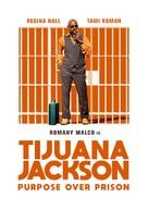 Tijuana Jackson: Purpose Over Prison - Video on demand movie cover (xs thumbnail)