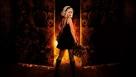"""Chilling Adventures of Sabrina"" - Key art (xs thumbnail)"