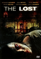 The Lost - Movie Cover (xs thumbnail)