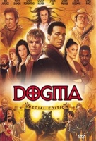 Dogma - Movie Cover (xs thumbnail)