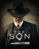 """The Son"" - Polish Movie Poster (xs thumbnail)"