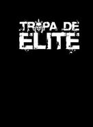 Tropa de Elite - Brazilian Logo (xs thumbnail)