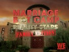 """Marriage Boot Camp: Reality Stars"" - Video on demand movie cover (xs thumbnail)"