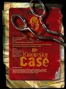 """Kazus Kukotskogo"" - poster (xs thumbnail)"