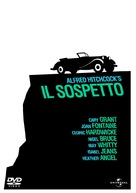 Suspicion - Italian Movie Cover (xs thumbnail)
