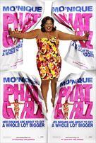 Phat Girlz - Movie Poster (xs thumbnail)