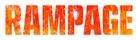 Rampage - Logo (xs thumbnail)