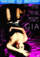 Gia - Movie Cover (xs thumbnail)