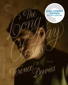 The Long Day Closes - Blu-Ray cover (xs thumbnail)