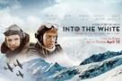 Into the White - Movie Poster (xs thumbnail)