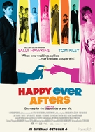Happy Ever Afters - Australian Movie Poster (xs thumbnail)