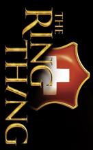 The Ring Thing - Logo (xs thumbnail)