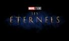 Eternals - French Logo (xs thumbnail)