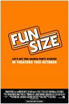 Fun Size - Movie Poster (xs thumbnail)