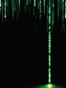 The Matrix Revolutions - French Movie Poster (xs thumbnail)