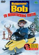 """Bob the Builder"" - Danish DVD cover (xs thumbnail)"