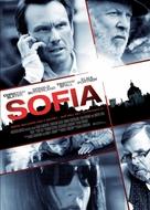 Sofia - Movie Poster (xs thumbnail)